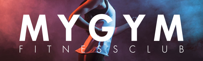 MYGYM фитнес клуб | Москва