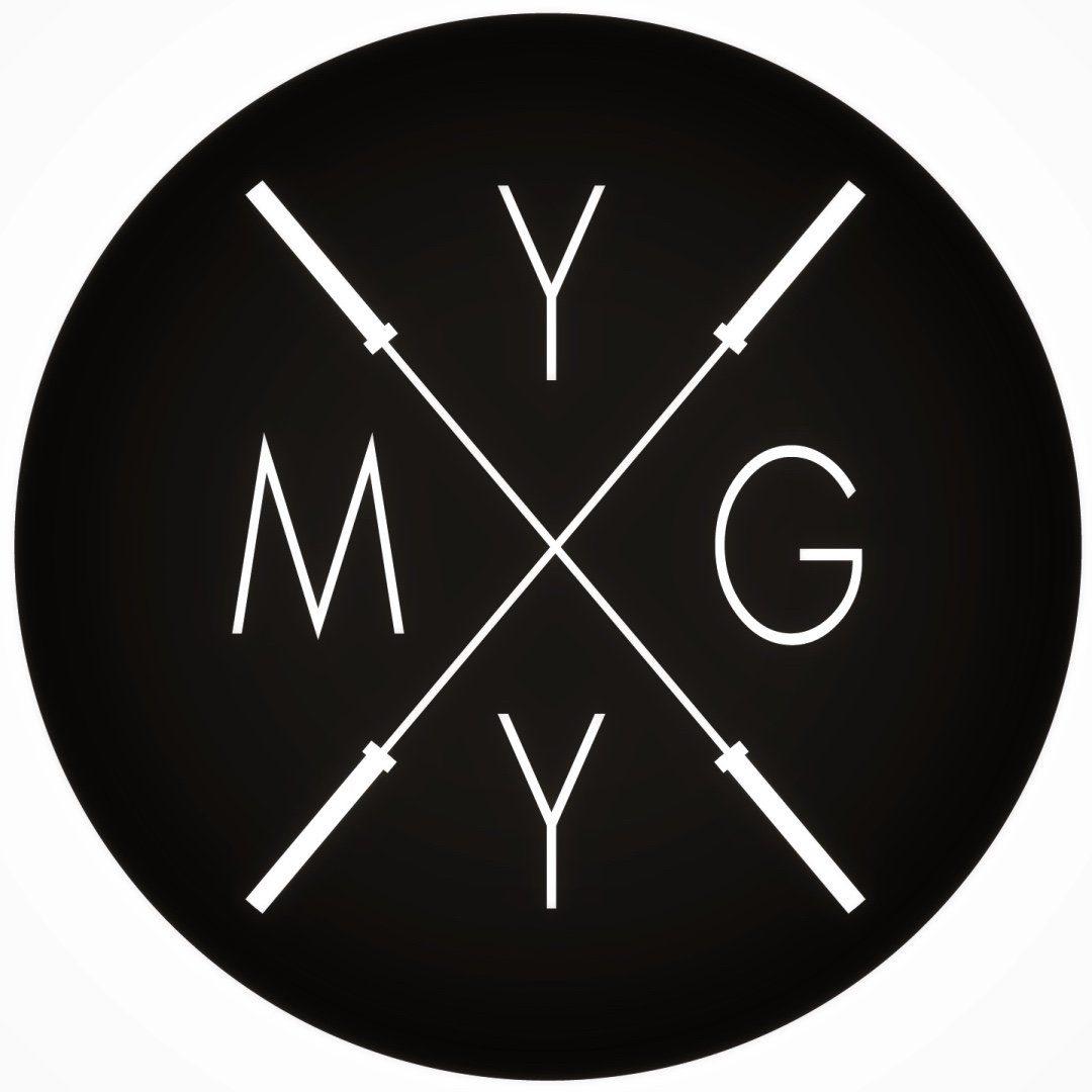 MYGYM | фитнес-клуб |